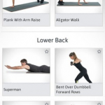 Home Workouts Personal Trainer v3.530 [Premium] APK Free Download