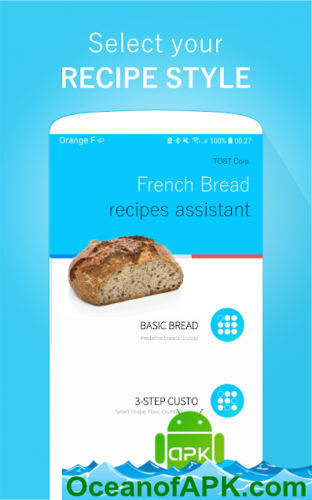How-to-bake-French-Bread-v2.1-Paid-APK-Free-Download-1-OceanofAPK.com_.png