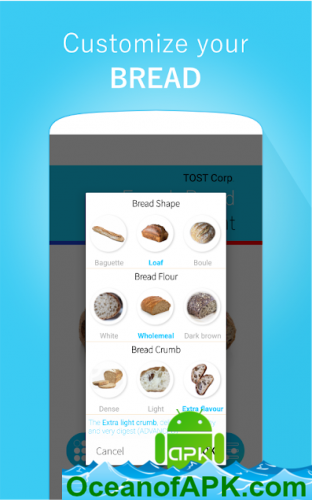 How-to-bake-French-Bread-v2.1-Paid-APK-Free-Download-2-OceanofAPK.com_.png