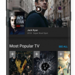 IMDb Movies & TV v7.8.7.107870200 [Mod] APK Free Download