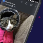 Imgur Memes GIFs and More v4.4.3.10648 beta [AdFree] APK Free Download