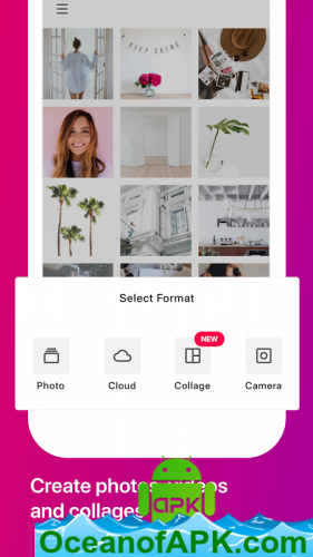 InstaSize-Editing-Photos-Made-Easy-v4.0.44-b160-Premium-APK-Free-Download-1-OceanofAPK.com_.png