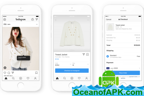 Instagram-v94.0.0.0.108-alpha-APK-Free-Download-1-OceanofAPK.com_.png