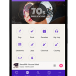 Internet Radio & Radio FM Online – Replaio v2.1.0 [Unlocked] APK Free Download