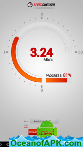 Internet-Speed-Test-by-SpeedChecker-v2.6.7-Premium-APK-Free-Download-1-OceanofAPK.com_.png