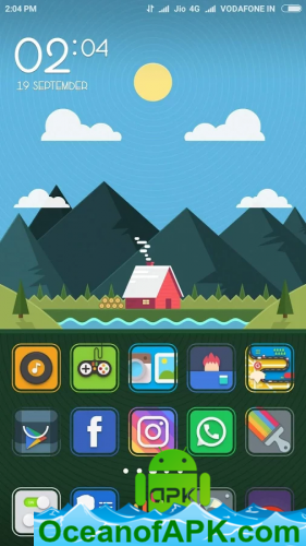 Jono-Pro-v1.9.6-Patched-APK-Free-Download-1-OceanofAPK.com_.png