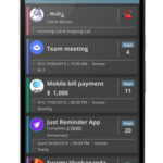 Just Reminder with Alarm v2.4.4 [Premium] APK Free Download