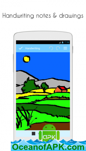Keep-My-Notes-Notepad-amp-Memo-v1.60.11-Premium-APK-Free-Download-2-OceanofAPK.com_.png