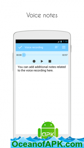 Keep-My-Notes-Notepad-amp-Memo-v1.60.11-Premium-APK-Free-Download-3-OceanofAPK.com_.png