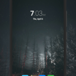 Lanting Icon Pack v7.3 [Patched] APK Free Download
