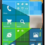 Launcher 8 WP style v3.3.8 (Mod AdFree) APK Free Download