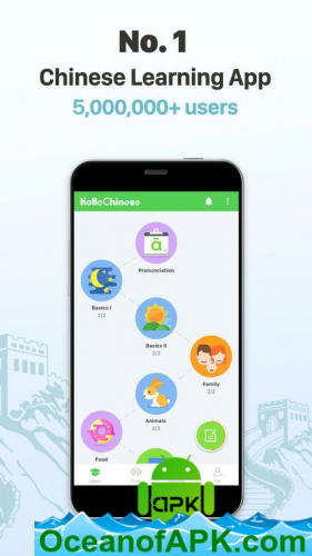 Learn-Chinese-HelloChinese-v4.8.0-Premium-Mod-APK-Free-Download-1-OceanofAPK.com_.png