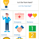 Learn English Phrases | English Translator v13.10.0 [Premium] APK Free Download