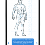 Learn How to Draw v1.29 [Unlocked] APK Free Download