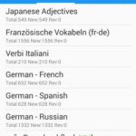 Learn with Talking Translator v7.4.9 [Premium] APK Free Download