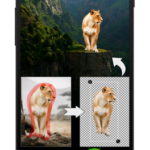 LightX Photo Editor & Photo Effects v2.0.6 b228 [Pro] APK Free Download