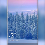 Local Weather Pro v16.6.0.46620_46690 APK Free Download