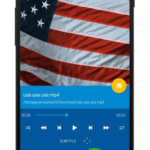 LocalCast for Chromecast v10.7.2.0 [Pro] APK Free Download
