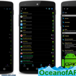Lucky Patcher v8.4.1 [Mod Color] APK Free Download