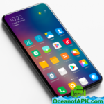 MIUI 11 – ICON PACK v1.3 [Patched] APK Free Download