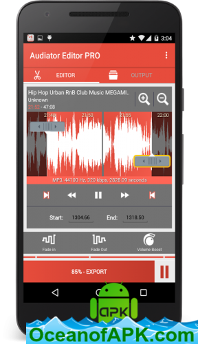 MP3-Cutter-Ringtone-Maker-PRO-v4.5-APK-Free-Download-1-OceanofAPK.com_.png