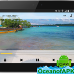MX Player v1.10.57 [Unlocked AC3/DTS/] [ML] APK Free Download