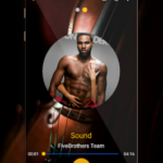 Pi Music Player -- For MP3 & YouTube Music v3 0 1__1