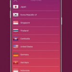 MaxVPN – Free Fast Connect & Unlimited VPN client v2.16 build 30 [Pro] APK Free Download