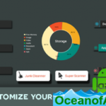 Mobile Storage Analyzer: Save Space Memory Cleaner v1.1.1[PRO] APK Free Download