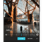 Moment – Pro Camera v2.5.0 [Paid] APK Free Download