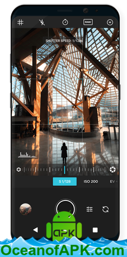Moment - Pro Camera v2 5 0 [Paid] APK Free Download