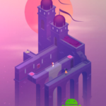 Monument Valley 2 v1.3.7 [Paid] APK Free Download