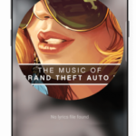 Music Player Plus v3.2.2 [Paid] APK Free Download