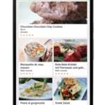 My CookBook Pro (Ad Free) v5.1.16 [Patched] APK Free Download