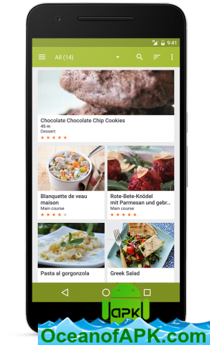 My-CookBook-Pro-Ad-Free-v5.1.16-Patched-APK-Free-Download-1-OceanofAPK.com_.png