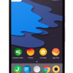 N Launcher Pro – Nougat 7.0 v1.7.1 [Patched] APK Free Download