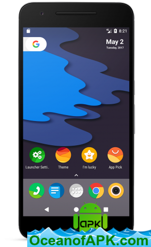 N-Launcher-Pro-Nougat-7.0-v1.7.1-Patched-APK-Free-Download-1-OceanofAPK.com_.png