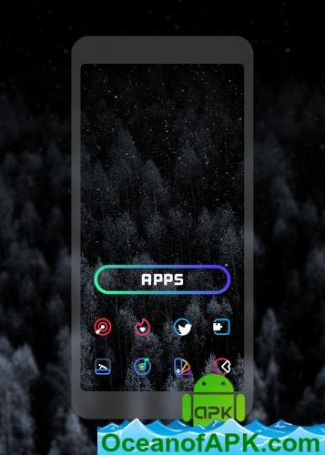 NYON-Icon-Pack-v2.0-Patched-APK-Free-Download-1-OceanofAPK.com_.png