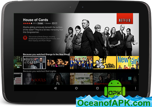Netflix-v7.12.0-build-19-34262-APK-Free-Download-1-OceanofAPK.com_.png