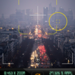 Night Vision Camera (Photo and Video) v1.8.2 [Pro] APK Free Download