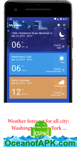 Now-Weather-Pro-v1.4-Paid-APK-Free-Download-1-OceanofAPK.com_.png
