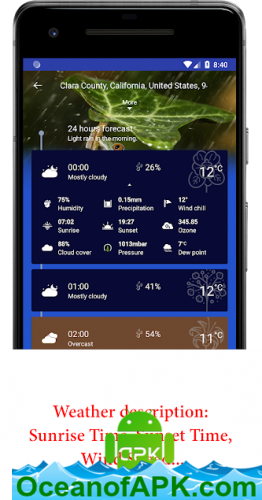 Now-Weather-Pro-v1.4-Paid-APK-Free-Download-2-OceanofAPK.com_.png