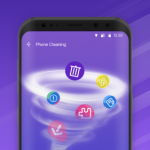 Nox Cleaner – Phone Cleaner, Booster, Optimizer v2.0.8 [Vip] APK Free Download