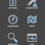 OBD Fusion (Car Diagnostics) v5.0.0 APK Free Download