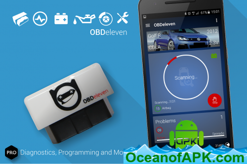OBDeleven-car-diagnostics-app-VAG-OBD2-Scanner-v0.11.2-Pro-APK-Free-Download-1-OceanofAPK.com_.png