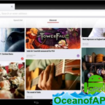 Opera with free VPN v52.2.2517.139816 APK Free Download