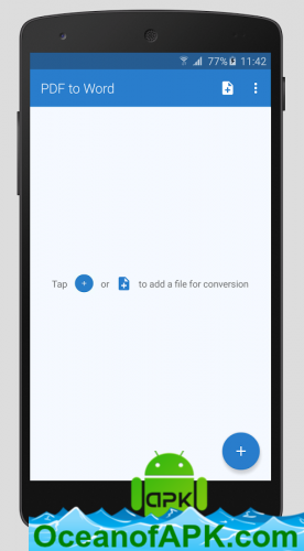 PDF-to-Word-Converter-v1.0.43-Pro-APK-Free-Download-2-OceanofAPK.com_.png