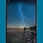 PREMIUM AMOLED 4K & HD Wallpapers Collection v1.0.0 [Paid] APK Free Download
