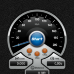 PerfExpert – Car Onboard Dyno v2.1.1.4 APK Free Download