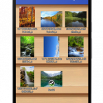Perfect Viewer v4.3.2.1 [Final] [Donate] APK Free Download